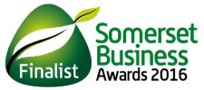 green leaf artwork business awards